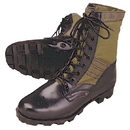 Stansport 1498 Jungle Boots - O.D.