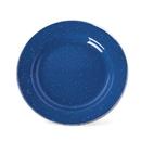 """Stansport 15741 10"""" Enamel Dinner Plate"""