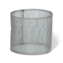 Stansport 167-100 Lantern Globe-Wire Mesh (Fits 170 & 171)