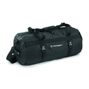 "Stansport 17020 Traveler II Roll Bag - 18"" X 36"" - Black"