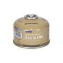 Stansport 184-4 ISO-Butane Gas - 4 Ounces