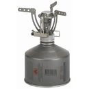 Stansport 184 Portable Butane Stove With Fuel