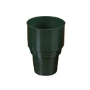 Stansport 194-CUP 194 Adaptor Cup Only