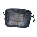 Stansport 20116 Travel Cube - 6 In X 8 In