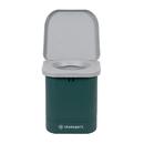 Stansport 273-100 Easy-Go Portable Toilet