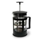 Stansport 278 Coffee Press - Tritan - Bpa Free - 800 Ml
