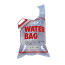 Stansport 292 2 Gallon - Water Bag