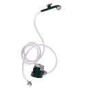 Stansport 299-100 Battery-Powered Portable Shower