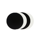 Stansport 406 All-A-Round Repair Tape Patches