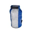Stansport 467 Waterproof Dry Bag 10 Liter