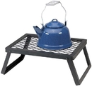 Stansport 614-1216 Heavy Duty Camp Grill - 12 In X 16 In
