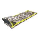 Stansport 649 Emergency Survival Sleeping Bag