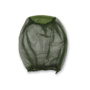 Stansport 709 Mosquito Head Net