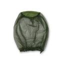 Stansport 709 Mosquito Head Net