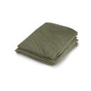 Stansport 711-4872 Mosquito Netting - 48 X 72