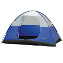 Stansport 728 3 Season Tent- 8 Ft X 7Ft X 54 In - Pine Creek