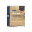 Stansport 74131 Soft Pouch Ice/Hot Pak - Medium