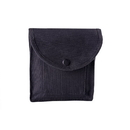 Stansport 777 Utility Pouch - Black