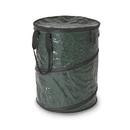Stansport 877 Collapsible Campsite Carry-All / Trash Can