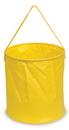 Stansport 882 Water Bucket - 2 1/2 Gallon