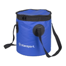 Stansport 883-12 12 Liter Water Bucket