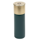 Stansport 8970-10 12 Ga Shotshell Thermal Bottle - 25 Oz - Green