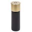 Stansport 8970-20 12 Ga Shotshell Thermal Bottle - 25 Oz - Black