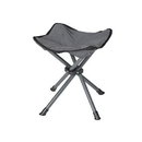Stansport G-140 Deluxe 4 Leg Stool