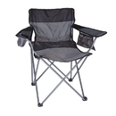 Stansport G-405 Apex Deluxe Oversize Arm Chair