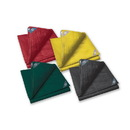 Stansport T-1620-A Assorted Triage Tarps - SOLD BY THE SET OF 4 ONLY