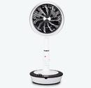 Soleus Air Table Air Circulator, 12 Speeds, 90 Degree Pivot, up to 26