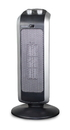 Soleus Air 1500W Ceramic Tower Heater