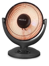 Soleus Air Oscillating Reflective Heater