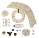 SPT SM-3824 3/8″ Cooling Kit with 24 Nozzles