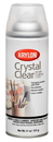 Krylon 1303A Crystal Clear Spray Finish 6Oz