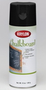 Krylon 0806 Chalkboard Spray Paint - Green 12Oz