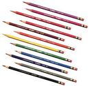 Prismacolor Col-Erase Pencil