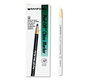 Prismacolor 2083 China Marker - Yellow