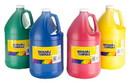 Pro Art Create Colors Washable Tempera Gallon