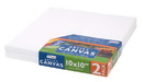 Pro Art Canvas Twin Pack