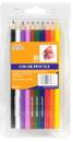 Pro Art PRO3072 Colored Pencil Set - 10Pc