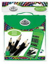 Royal Brush RTN164 Royal Keep N' Carry Sketching Set