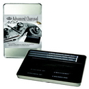 Royal Brush RSET-ART2503 Royal Charcoal Drawing Art Set - 12Pc