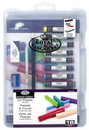 Royal Brush RSET-ART3409 Royal Essentials Mini Oil Pastel Art Set