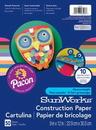 Pacon Sunworks 9X12 Construction Paper