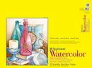 Strathmore 300 Series Watercolor Pad