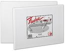 Tara Materials 3210 Fredrix Canvas Panel - 10X14