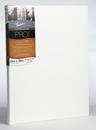 Tara Materials 49218 Fredrix Pro Dixie Deep Bar Canvas - 72X72