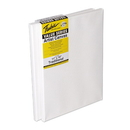 Tara Materials Tara Value Stretch Canvas 2Pk