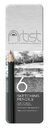 Fantasia 60/301FSC Premium Sketch Pencils - 6pc